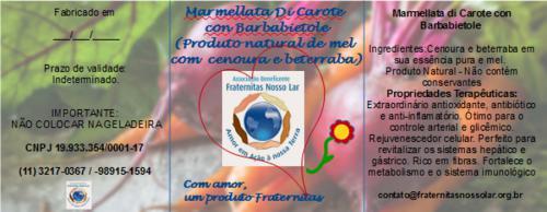CAROTE-COM-BARBBABIETOLE1