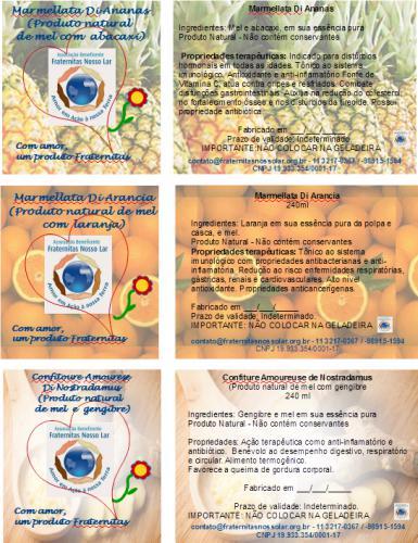 MARMELLATAS-FRATERNITAS-1